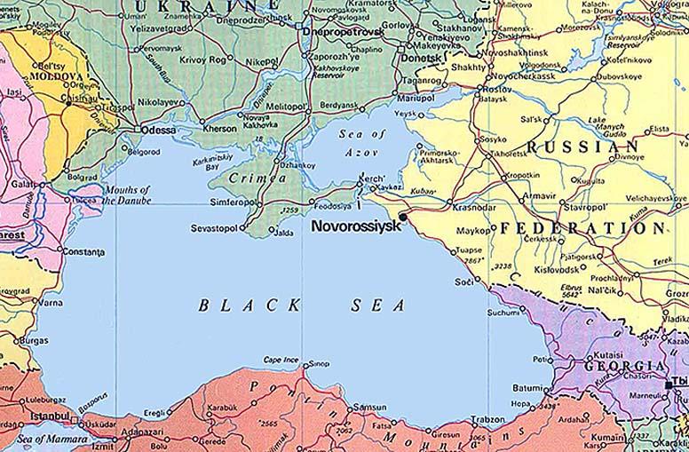 Map gumiabroncs Choice Image